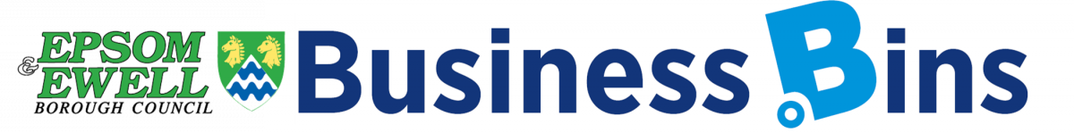 EEBC Business bins logo